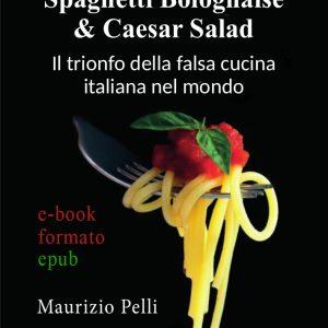 E-book Formato Epub Italiano