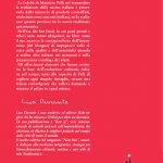 Fettuccine Alfredo, Spaghetti Bolognaise & Caesar Salad