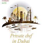 Private Chef in Dubai Ita – mobi